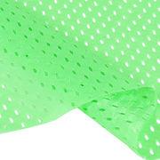 Mesh fabric from China (mainland)