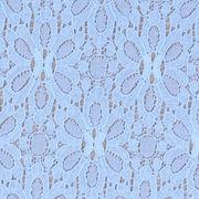 Fashion lace fabric from China (mainland)