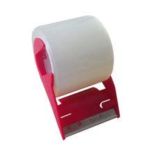 Bopp Self adhesive Packing tape from China (mainland)