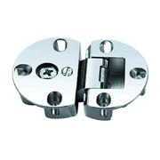 Wholesale Concealed hinge, Concealed hinge Wholesalers