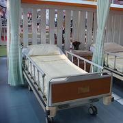 medical stretcher bed underpad Manufacturer