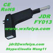 Wholesale FY013 linear actuator synchronous mini motor dc, FY013 linear actuator synchronous mini motor dc Wholesalers