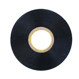 Gummed tape from China (mainland)