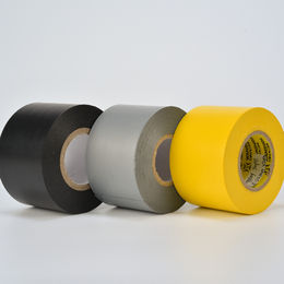 Electrical tape from China (mainland)