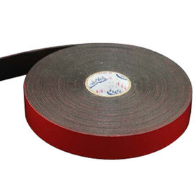 Good Quality Double Side EVA Foam Tape from China (mainland)
