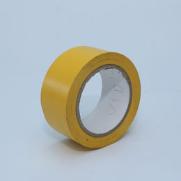 PVC Insulation Tape from China (mainland)