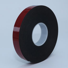 Double Sided PE Foam Tape from China (mainland)