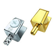 Wholesale Glass clamp, Glass clamp Wholesalers