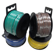 PVC Cable from China (mainland)