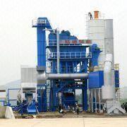 Construction Equipment Manufacturer