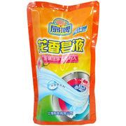 500g Fan Flower Laundry Detergent Manufacturer