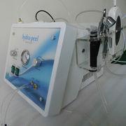 Hydra facial dermabrasion machine Shenzhen Bowei Technology Co. Ltd