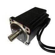 80mm series AC servo motor from China (mainland)