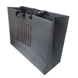 Large-sized paper bag from China (mainland)