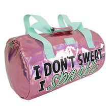 Totes handbags from China (mainland)
