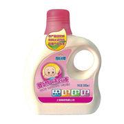 500g Baby Laundry Detergent Manufacturer