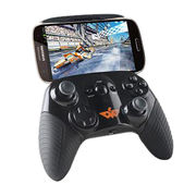 Wholesale Video Game Controller Free Thousands, Video Game Controller Free Thousands Wholesalers
