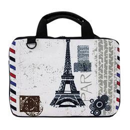 Single shoulder laptop bag from China (mainland)