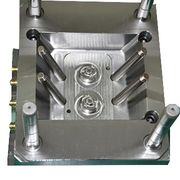 Auto parts molds from China (mainland)