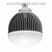 Wholesale Wholesale 3W/5W/7W/12W LED Bulb Lights, Wholesale 3W/5W/7W/12W LED Bulb Lights Wholesalers