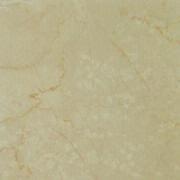 Environment-friendly PVC Vinyl Floor Tile Sized 18 x 18 Inches from Zhangjiagang Elegant Plastics Co. Ltd