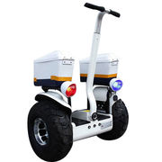 China Self-balancing Electric Scooters