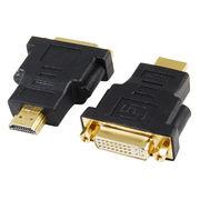 HDMI Adapter from China (mainland)