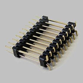 Pin Headers from China (mainland)