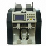 Value Counting Machine Manufacturer
