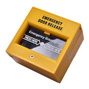 Emergency Exit Button Manufacturer