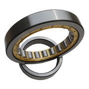 NU2308 Cylindrical roller bearing from China (mainland)