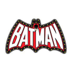 Bat man shaped wood plaque Manufacturer