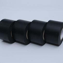 Insulation tape from China (mainland)