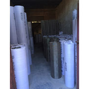 Stainless Steel Window Crimped Wire Fencing from China (mainland)