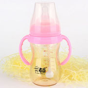 Baby bottle Manufacturer