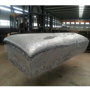 Sandwich panel from China (mainland)