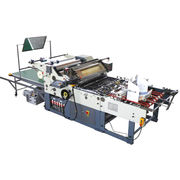 Window Patching Machine from China (mainland)