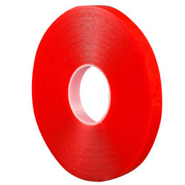 Acrylic Foam Tape from China (mainland)