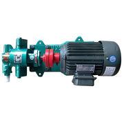Rotor Pump from China (mainland)