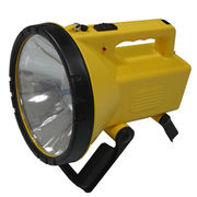 Cordless Spotlight Manufacturer