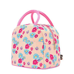 China Lunch picnic cooler bags