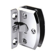 Wholesale Glass shower door hinge Glass clip, Glass shower door hinge Glass clip Wholesalers