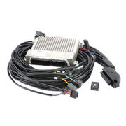 LPG/CNG ECU set Manufacturer