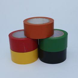 PVC Adhesive Tape from China (mainland)