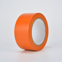 High Quality PVC Tape from China (mainland)