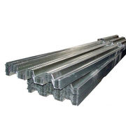 Steel floor deck Manufacturer