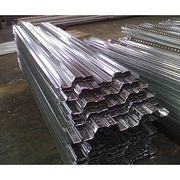 Profile steel decking Manufacturer