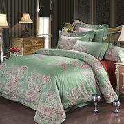100% cotton bedding sets from China (mainland)