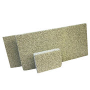 Fiber cement board from China (mainland)