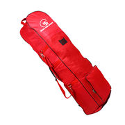 Golf Travel Cover Bag from China (mainland)